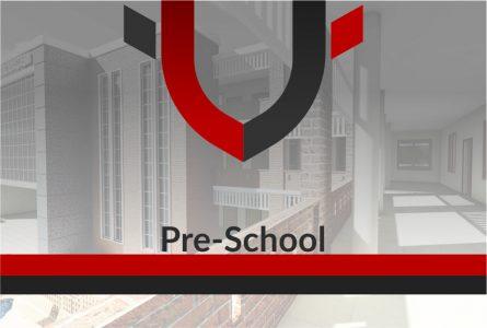 EdexWeb-PreSchool