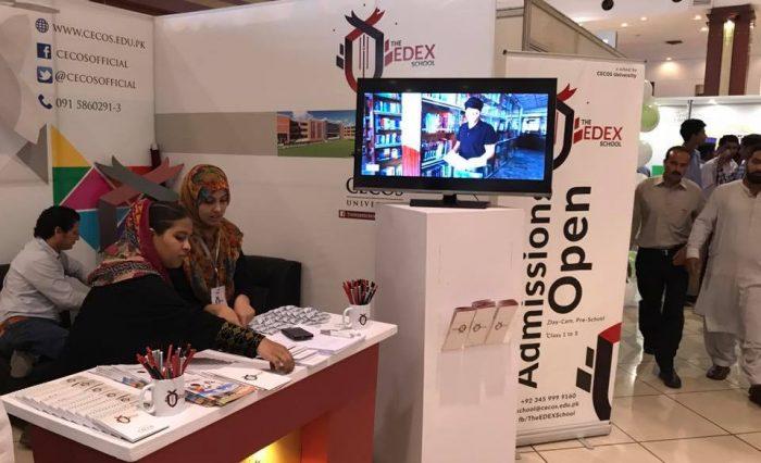 Edex-Expo2