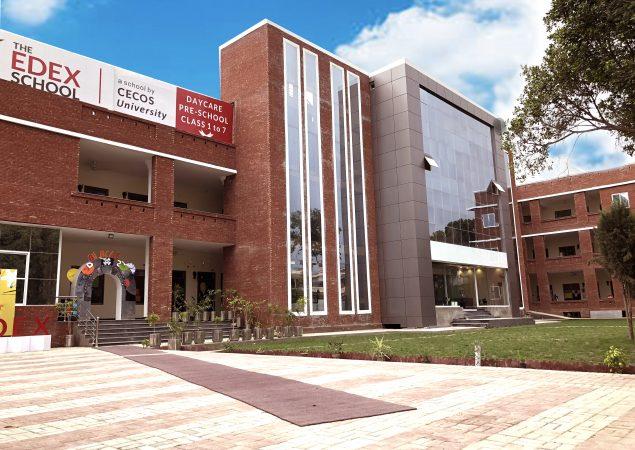 Edex-Campus2